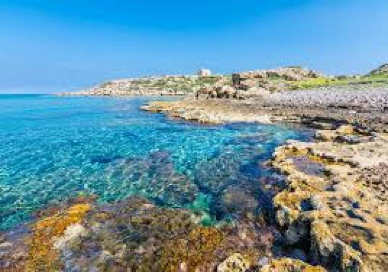 Cyprus requires COVID-19 test for unvaccinated travellers