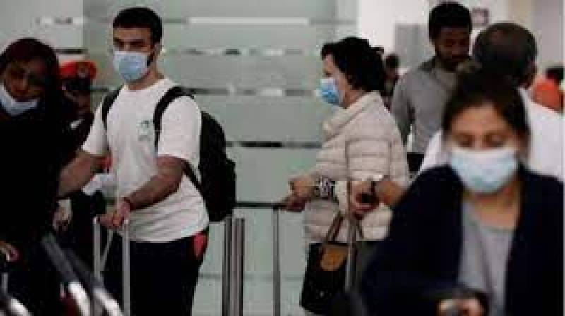 Making efforts to ease travel restrictions for Indian students in foreign universities: Centre