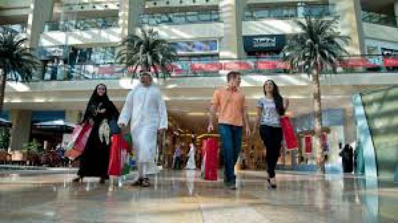 Travel Tips And Checklist For First-Timers In Dubai