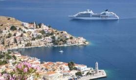 Cruise travel: What are the new rules on international cruises from TODAY?