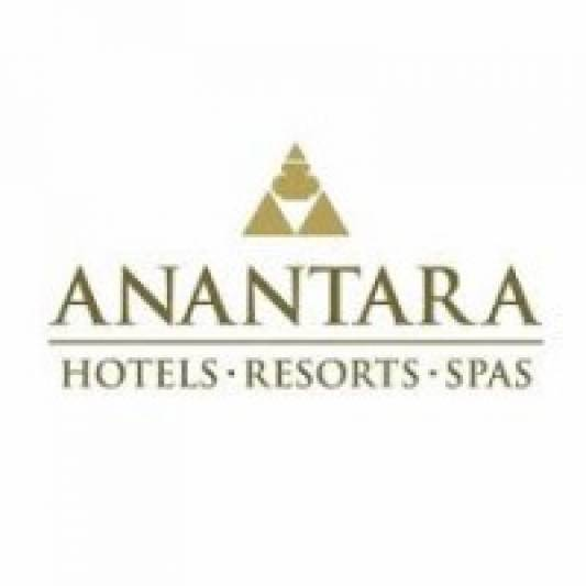 The Most Searched for Bucket List Experiences with Anantara Hotels