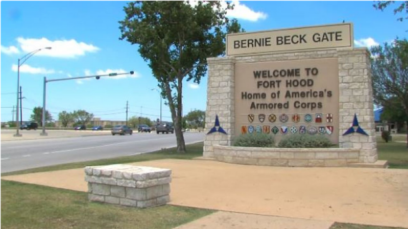 Fort Hood officials release new order regarding COVID-19 related travel and wearing of masks