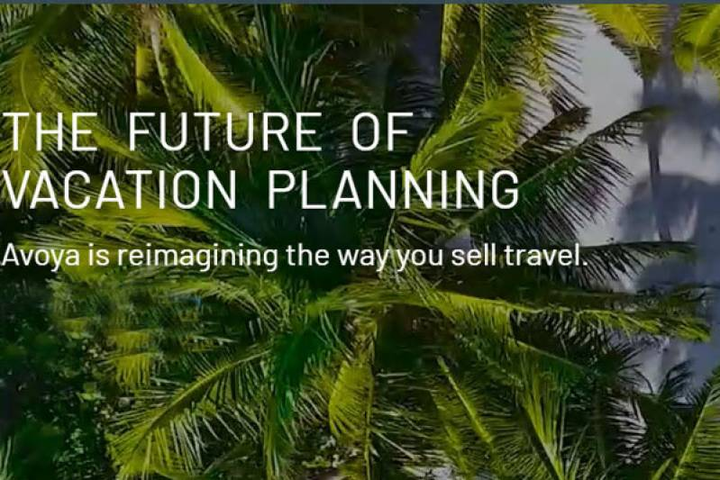 Avoya Travel supports independent agencies with corporate initiatives, grows new-to-travel affiliations