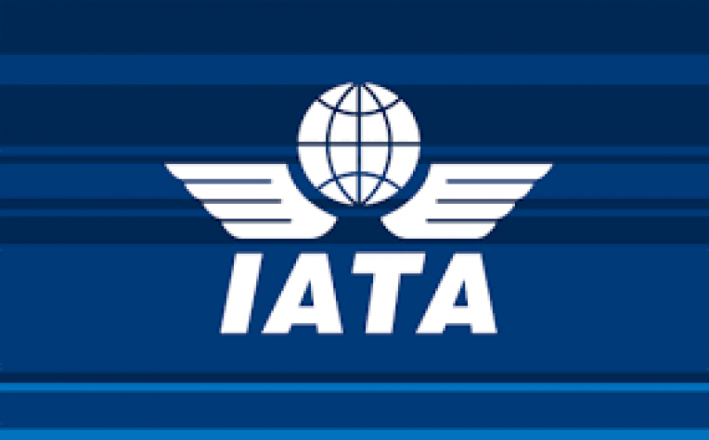 IATA reports 2020 as the worst year for airline industry
