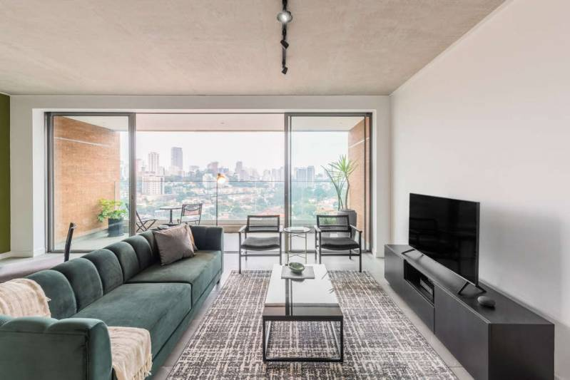 Casai, LatAm Hospitality Tech Startup, Acquires The Brazilian Operations Of Q Apartments To Fuel 33x Annual Growth In Brazil