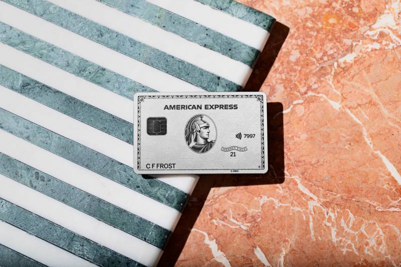 Roundup of August 2021 Travel Credit Card News