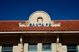 The 5 best day trips from Santa Fe, New Mexico