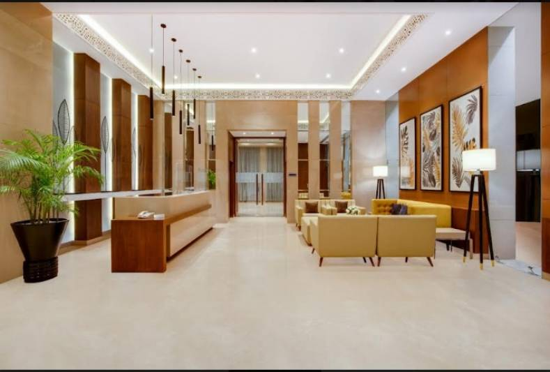 Lemon Tree Hotels Limited opens a new hotel in North Indian city Dehradun