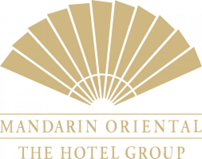 Mandarin Oriental Hotel Group Woos Travellers to Top European Destinations with 'One More Night' Offer