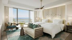 IHG to Roll Out New Brand with an Independent Flair