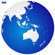 UNWTO: COVID-19 pandemic affects global tourism