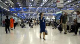 Thailand's Tourism Authority considers Travel Bubbles with Asian countries