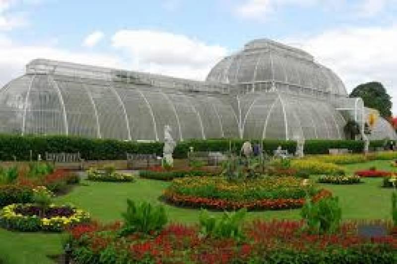 Visit England reveals impact of COVID on tourism through new survey
