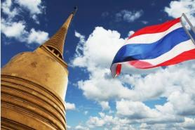 Thailand strives to elevate tourism industry striken hard by pandemic