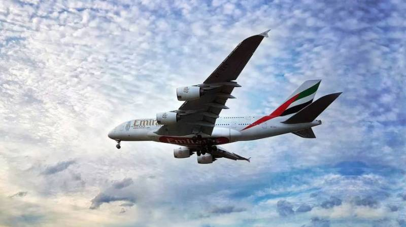 UAE travel rules for fully-vaccinated Indian passengers announced