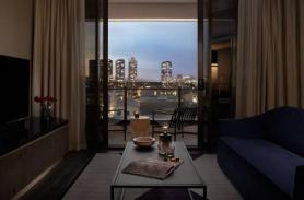 IHG Hotels & Resorts Announces New Lifestyle Brand Vignette Collection