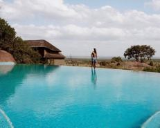 Why You Need to Seek Stefan Thurairatnam's Guide on Luxury Travel