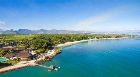 Mauritius further slackens travel curbs for vaccinated tourists