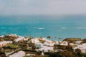 Bermuda all set to revive its lost glory as an eminent tourism destination