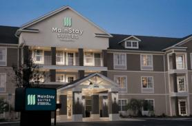 """Choice Diversifies Extended-Stay Offers With """"Out of the Box"""" Conversions"""