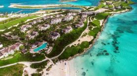 Caribbean Travel US Warns Against Travel To These Caribbean Countries