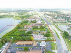 County imposes hotel conversion moratorium