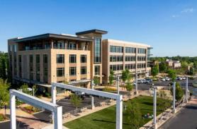 Meyer Jabara Hotels Opens a Development Office in Tennessee