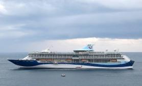 Marella and TUI River Cruises Launch Savings Offer for Guests