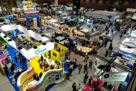 African Travel Commission Revives, Repositions To Sell Africa