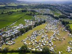 Cumbria absolves tourism of blame for spike in Covid cases