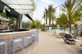 Radisson Blu Anaheim Reopens as the First in the Brand in the West
