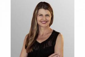 Space Perspective taps travel industry veteran Edyta Teper as Head of Global Sales for Trade Partnerships