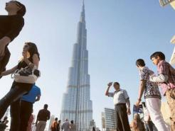UAE travel agencies await official go-ahead on tourist visa issuance