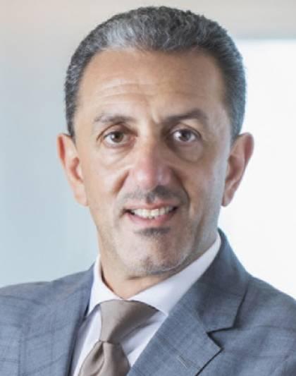 Shadi Suleman Returns to Qatar as GM of Four Seasons Hotel Doha