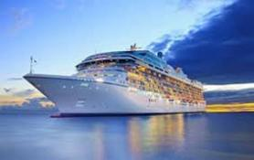 Oceania Cruise welcomes guests after 524 days as Marina sets sail