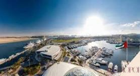 More than 7,000 travel agents trained over the past year on Abu Dhabi's unique features and attractions