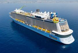 Royal Caribbean, Celebrity Announce Instant Booking Bonus For Agents