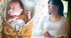 More Indigenous midwives could help end long-distance travel for births