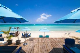 Hotel and Restaurants industry in Jamaica grows by 330.7 % in 2nd Quarter of 2021