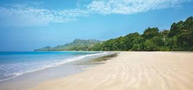Mauritius eases travel protocols further