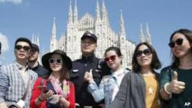 Italy tightens COVID protocols, removes USA from safe travel list
