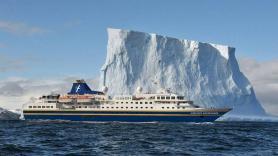 Heritage Expeditions Announces 2022-23 Season Aboard New Vessel Heritage Adventurer