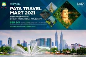 Tourism Malaysia joins Virtual PATA Travel Mart 2021 In The New Norm