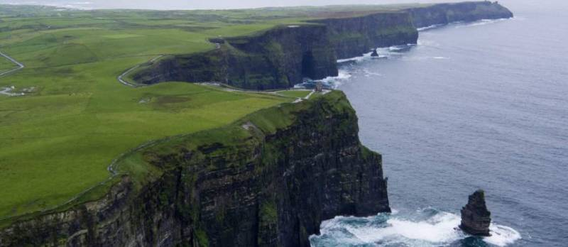 Ireland: travel restrictions could result in ELT job losses and closures