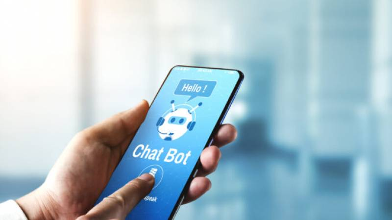 Hotel Technology Doesn't Replace Guest Communications; Rather, It Supports Guest Communications  