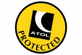 More than 45% of UK businesses yet to apply ahead of September ATOL renewals