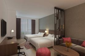 Choice Hotels partners with Seera for Saudi expansion