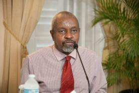 Barbados discontinues travel bubble over COVID