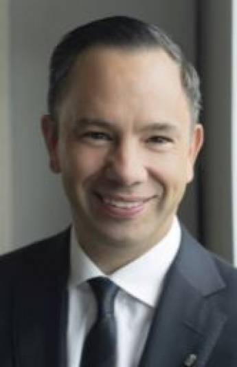 Andrei Oei appointed Director of Sales & Marketing at The Ritz-Carlton