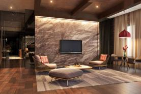 Wyndham launches Registry Collection Hotels in Georgia with stunning hotel in the heart of Tbilis